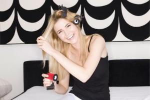 13 советов по укладке волос
