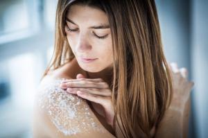 Причины, по которым скрабовые микрочастицы опасны