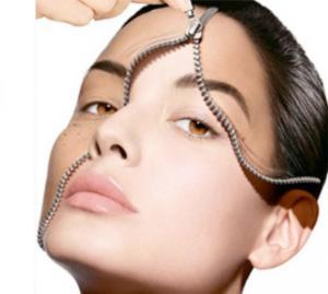 Чиновники выражают опасения по поводу отбеливания кожи глутатионом