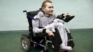 Мужчина из России станет первым добровольцем для операции по пересадке головы
