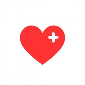 Яндекс.Здоровье станет клиникой